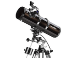Телескоп Sky-Watcher BK P130650EQ2