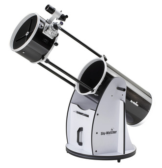 "Телескоп Sky-Watcher BK DOB 12"" Retractable"