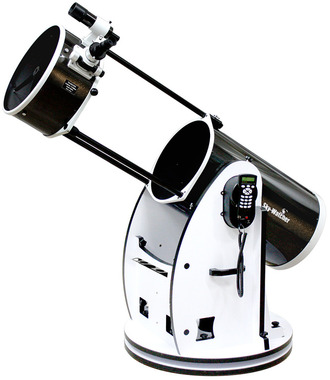 "ТЕЛЕСКОП SKY-WATCHER BK DOB 14"" RETRACTABLE GOTO"