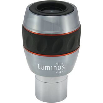 Окуляр Celestron Luminos 10 мм, 1,25""